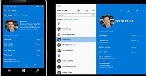 home design for windows 10 home design app for windows 10 home design ideas hq