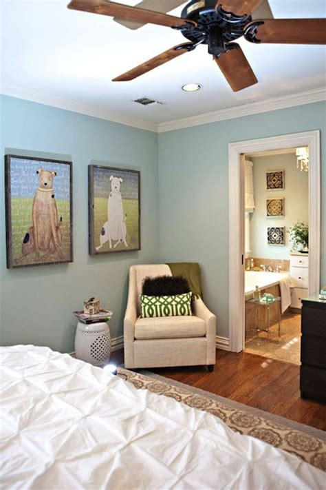 paint colors for bedroom sherwin williams blue paint color contemporary bedroom sherwin