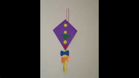 make construction paper crafts for construction paper craft ideas for