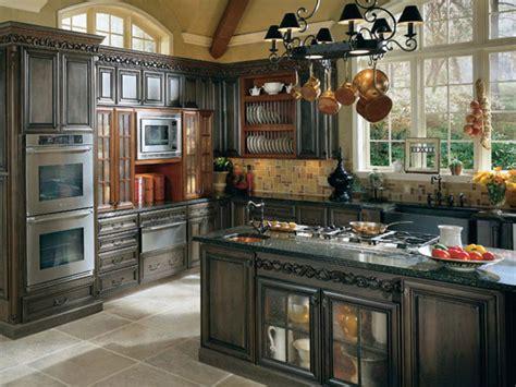 country kitchen designs with islands 10 kitchen islands kitchen ideas design with cabinets islands backsplashes hgtv