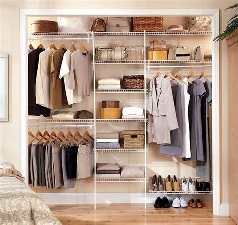 closet design for small bedrooms enchanting bedroom closet ideas with small space awesome