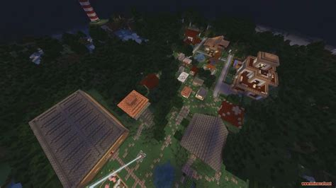 craft packs for t craft realistic resource pack 1 12 1 11 2 vgchartz network