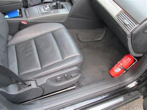 lavage int 233 rieur de voiture car wash 224 domicile