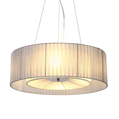 chandelier shades cheap get cheap chandelier shades drum aliexpress