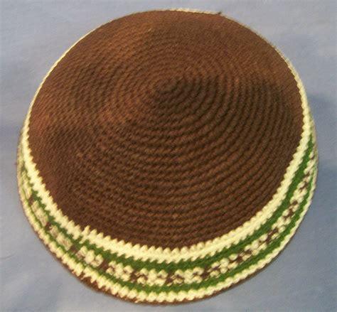 knit kippot satin kippot wholesale knit kippah bulk volume
