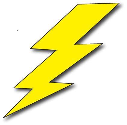 lightning bolt community coordinated child care 187 membership