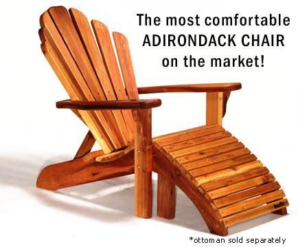 most comfortable adirondack chair baldwin lawn furniture chairs baldwin adirondack chair