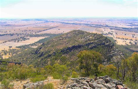 park nsw postcode the rock nature reserve kengal aboriginal place learn