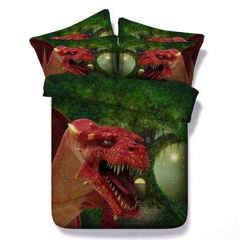 dinosaur bedding set popular dinosaur bedding sets buy cheap dinosaur bedding