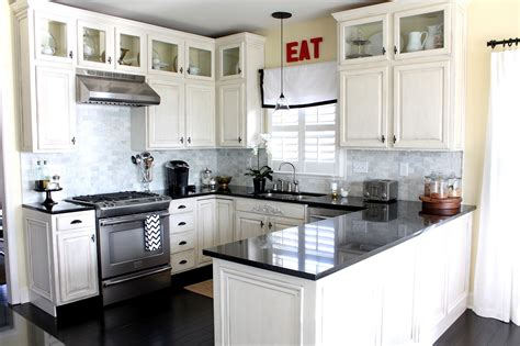 white cabinets kitchen ideas design your own gray and white kitchen homestylediary