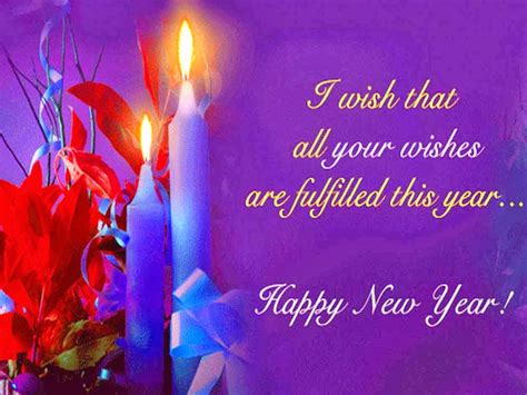 year greeting card free new year 2014 wishes free happy new year 2014 wishes