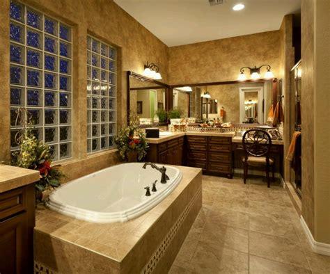 bathroom interior design pictures bathroom lighting design ideas with traditional vanity