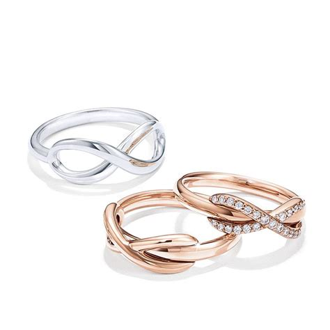 ring bands for jewelry rings in gold silver diamonds for and