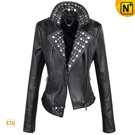 cool leather jackets for 301 moved permanently