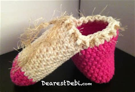 knitted heater willie warmer knitting pattern free simple free