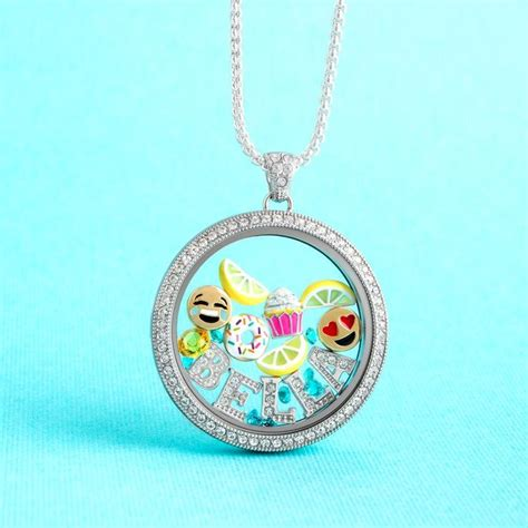 origami owl floating charms 17 best images about floating lockets on