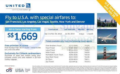 united baggage allowance coupons united baggage allowance coupons united airlines usa promo