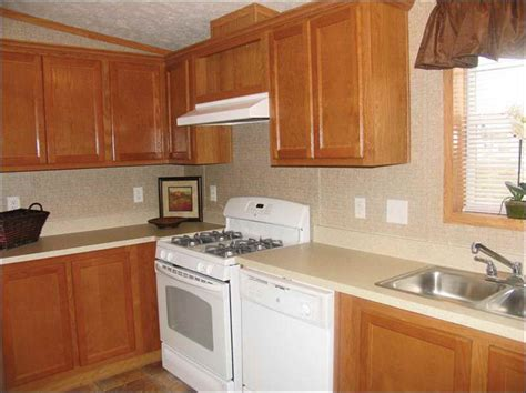 paint colors for the kitchen with cabinets kitchen kitchen paint colors with oak cabinets with the