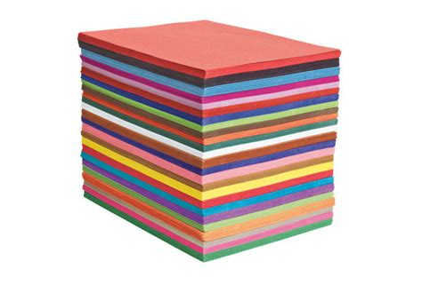with construction paper 9 quot x 12 quot heavyweight construction paper