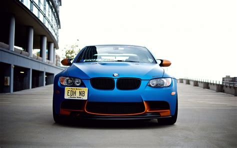 Bmw Car Wallpaper 3d by Bmw E92 Car Tuning Wallpapers Hd Wallpaper
