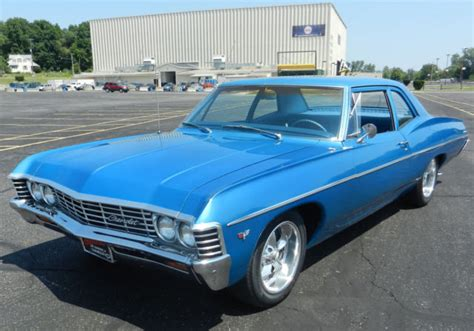 how cars work for dummies 1967 chevrolet bel air parental controls 1967 chevrolet chevy bel air belair biscayne impala post car v8 southern car classic chevrolet