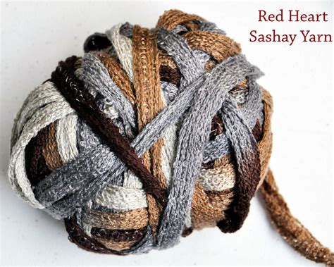 knitting yarn for scarves how to crochet a ruffle scarf with sashay yarn
