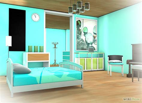 bedroom wall colors best bedroom wall paint colors best master bedroom colors