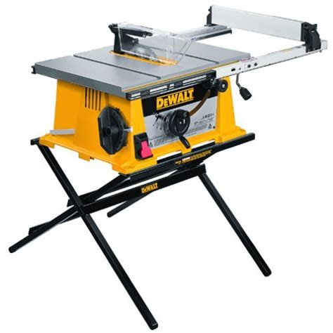 woodworking table saws machine toolswoodworking woodworking
