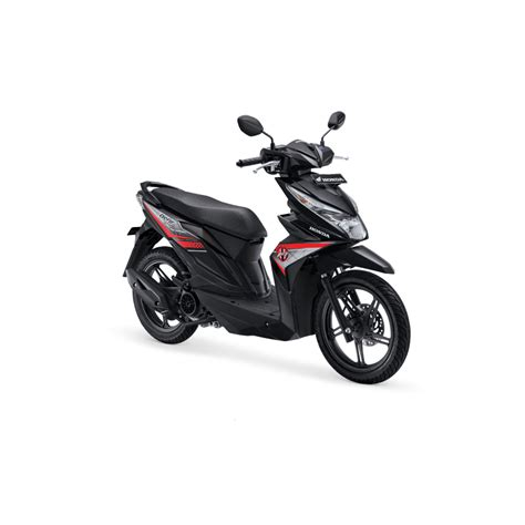 Pcx 2018 Cermati by Honda Beat 2018 New Car Release Date And Review 2018