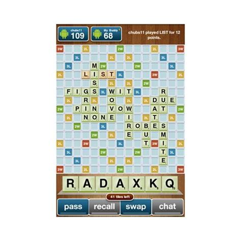 scrabble for android free free and premium scrabble for android apps