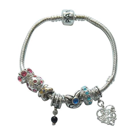 pandora bracelets pandora gift ideas what gifts to buy for the