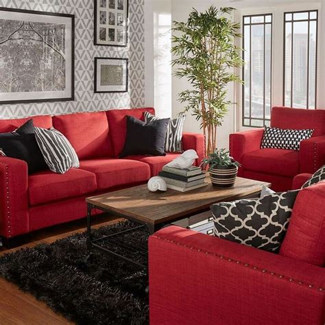 sofas in living room 25 best sofa decor ideas on