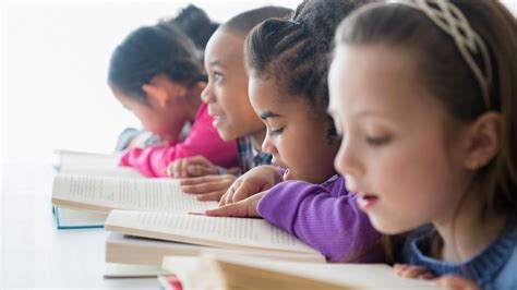 pictures of students reading books executive skills and the struggling reader edutopia