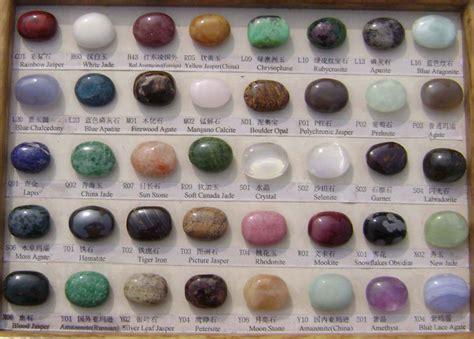 precious gemstone make a list score your dates market yo by webb