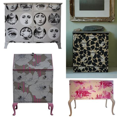 decoupage decals 1000 images about decoupage decals stenciled wallpaper