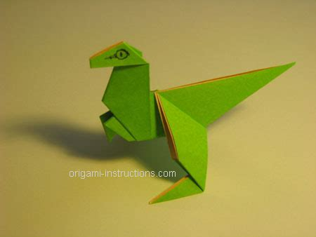 origami of dinosaur origami triceratops related keywords suggestions