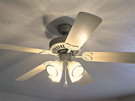 best ceiling fans with lights ceiling fans with lights beautiful lowes ceiling fans