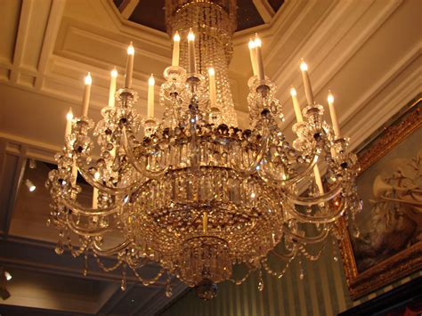 chandelier images file chandelier at chatsworth house jpg wikimedia commons