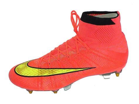 nike knit soccer cleats buy cheap nike flyknit soccer shoes
