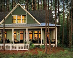 home plans with prices best 25 pole barn houses ideas on barn homes