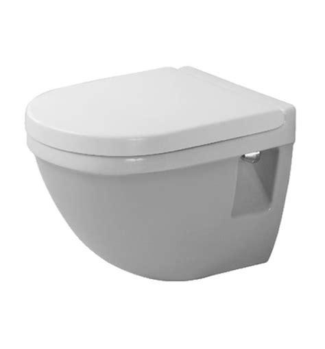 Duravit Toilet Accessoires by Duravit Toilet Accessories 071637 Gt Wibma Ontwerp