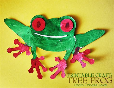 rainforest craft ideas for rainforest animal crafts book covers
