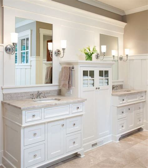 kitchen cabinets as bathroom vanity best 25 bathroom vanities ideas on bathroom