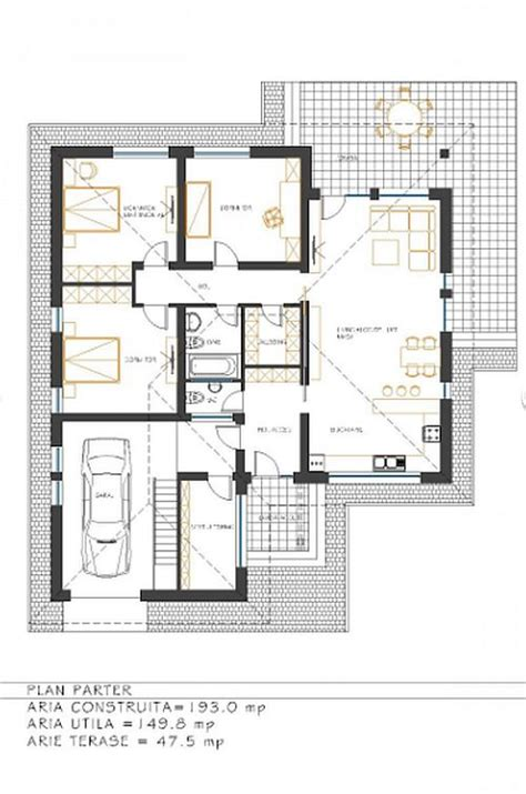 cheap 4 bedroom house plans the best 28 images of cheap 4 bedroom house plans small