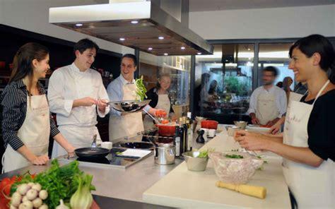 le top 5 des 233 coles de cuisine select