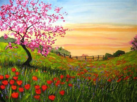 acrylic painting ideas inspiration acrylic painting ideas paint inspirationpaint