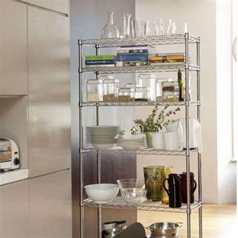 kitchen storage shelves ideas kitchen shelving storage solutions kitchen storage