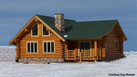 small log cabin house plans small log cabin homes plans inside a small log cabins small log home floor plans mexzhouse