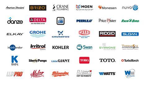 kitchen faucet manufacturers list kitchen faucet manufacturers list kitchen faucet