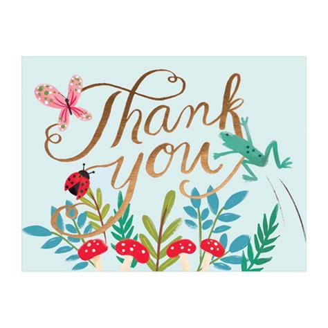 thank you card thank you card weneedfun